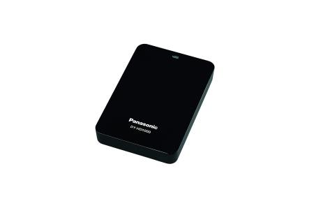 パナソニック VIERA/DIGA専用 ハードディスク DY-HD1000