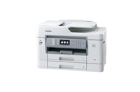 brother MFC-J6995CDW