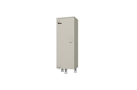 三菱 電気温水器 SRG-556E