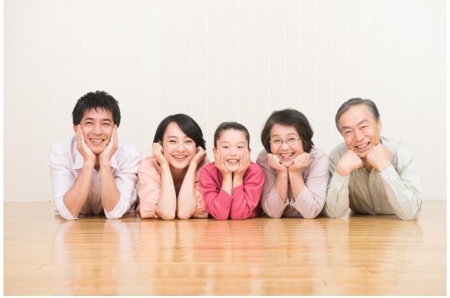 四国電力の新しい割引「ファミリe割引」登場!よんでんの家族向けサービスとは?