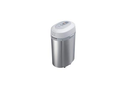 パナソニック 家庭用生ごみ処理機 MS-N53
