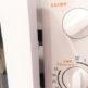 電子レンジのワット数による電気代の違いを解説!消費電力は実は低め