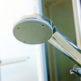 節水シャワーヘッドの節約効果!水道代・ガス代を安くするコツ