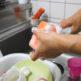 キッチンで水道代を節約!食器洗いの方法など台所で節水するコツ