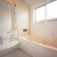 電気温水器の電気代をサクッと節約!お風呂の自動保温機能に注意