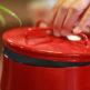 鍋の保温方法を知ってガス代節約!余熱調理で美味しく料理を作るコツ