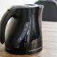 電気ケトルの掃除・洗浄には重曹やクエン酸がおすすめ!節約効果あり