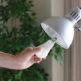 LEDシーリングライトは交換できない!それでも購入すべき理由