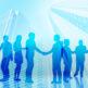 ENEOSでんきとKDDI(auでんき)が業務提携!電力新プランに期待大?